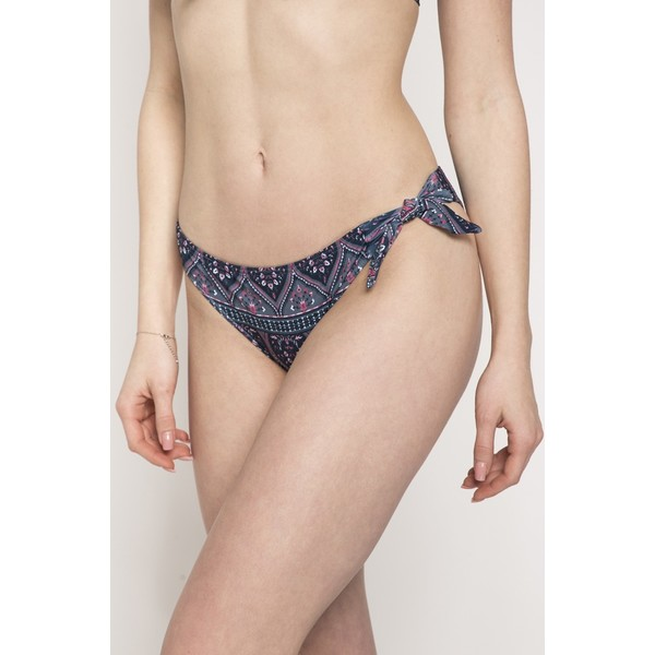 Roxy Figi kąpielowe 4921-BID0I8
