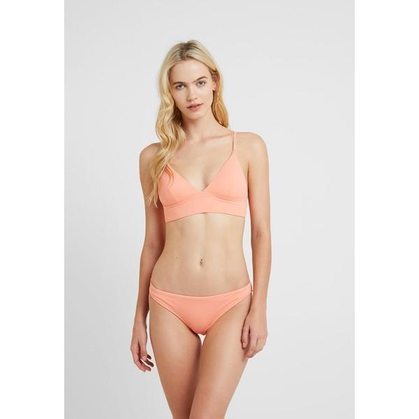 Even&Odd SET Bikini coral EV481L01N